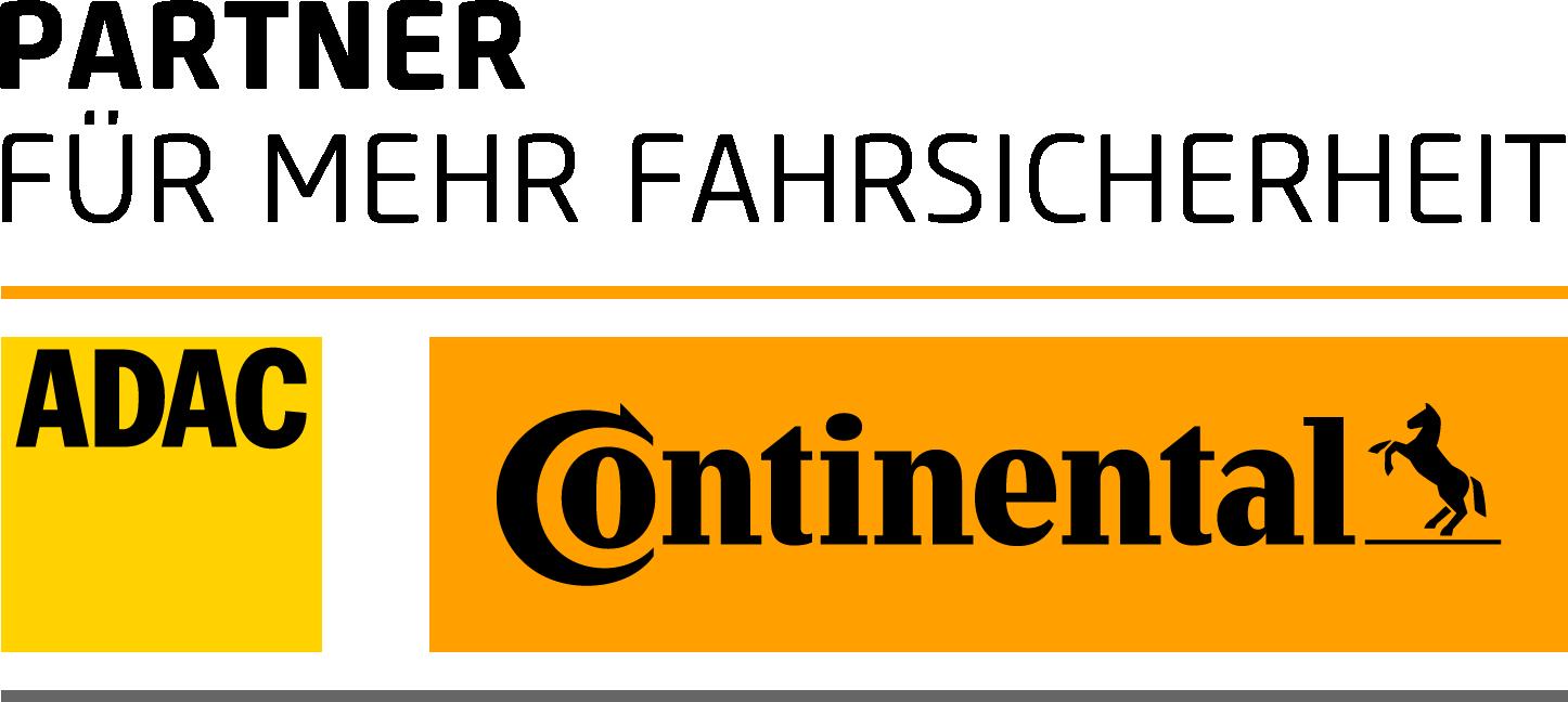 ADAC_und_Continental-Parnet_fuer_mehr_Sicherheit
