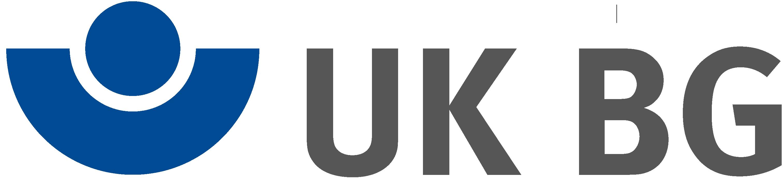 UK_BG