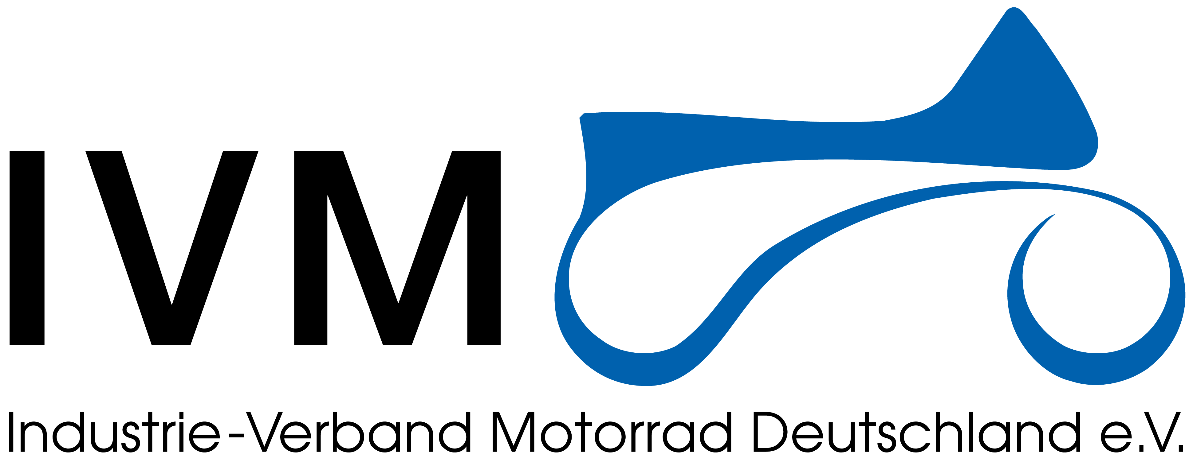 Industrieverband_Motorrad_Deutschland