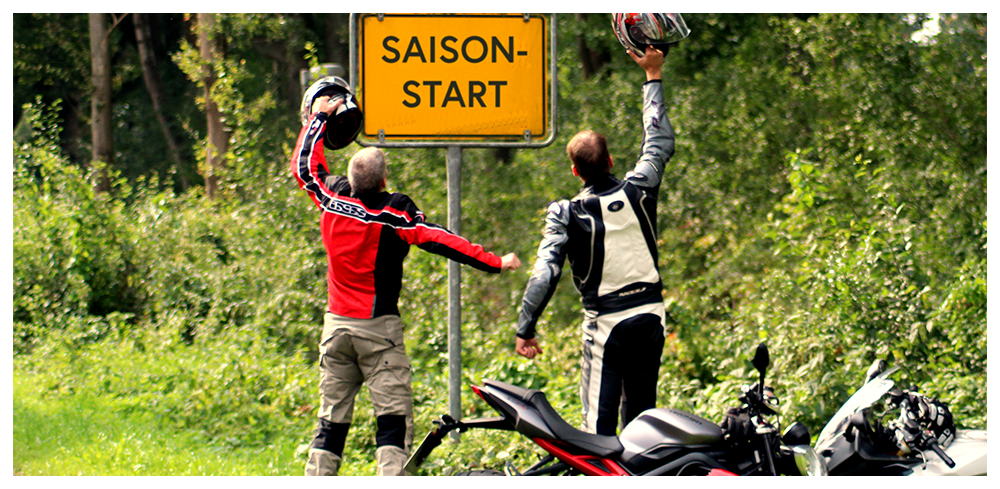 ifz_Motorrad_Saisonstart